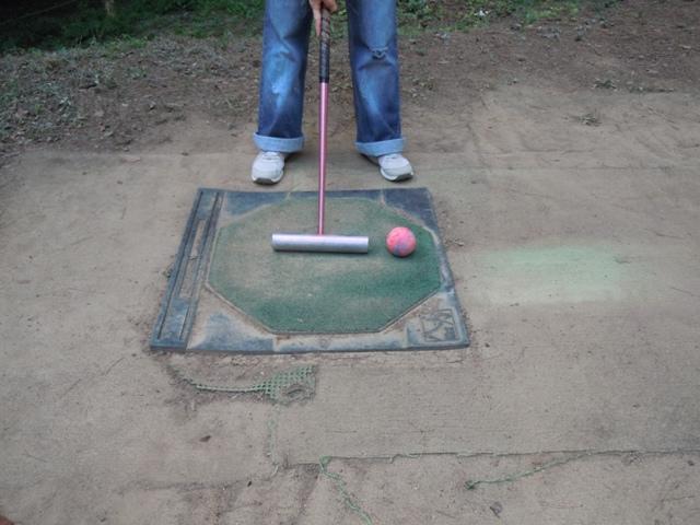 http://lucky-strike34.com/blog/golf03.jpg