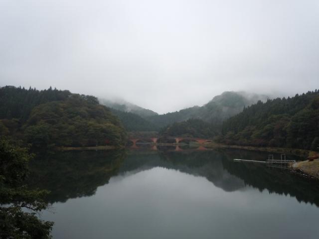 http://lucky-strike34.com/blog/karuizawa05.jpg