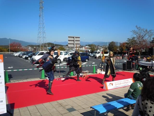 http://lucky-strike34.com/blog/souko03.jpg
