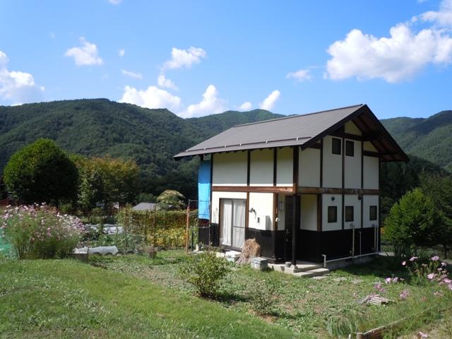 http://lucky-strike34.com/blog/tatuno03.jpg